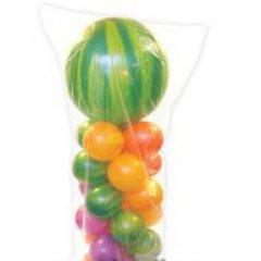 Пакет для надутых шаров большой