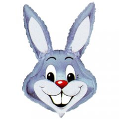 Фигура Кролик