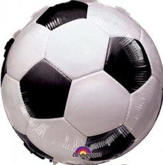 Фигура Футбольный мяч