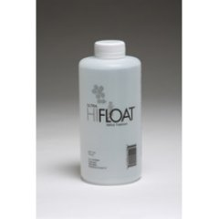Hi-Float 24 Oz