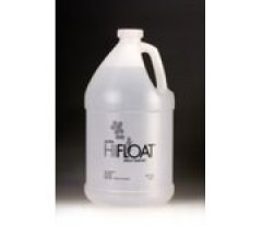 Hi-Float 96 Oz