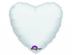 Сердце 48 см