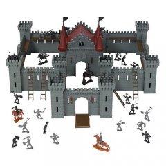 Набор Рыцарский замок