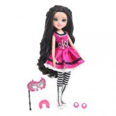 Кукла Moxie Лекса на сезоне маскарадов