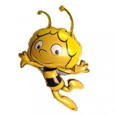 Фигура Пчелка Майя