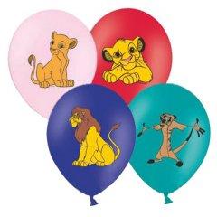 Disney Король Лев многоцветный