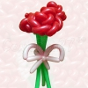 Композиция Букет роз