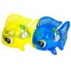 Игрушка надувная Рыбка