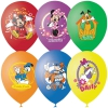 Disney Микки Маус многоцветный 12″