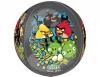 Сфера Angry Birds